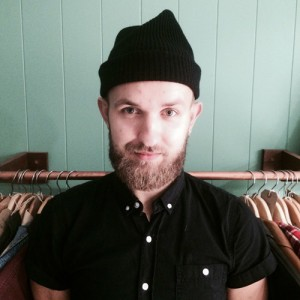profile-jarek