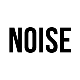 The Noisemakers Logo
